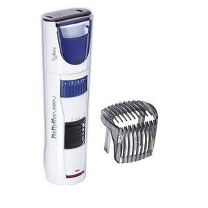 TONDEUSE A BARBE BABYLISS T810E Tondeuse barbe Essentiel Precision