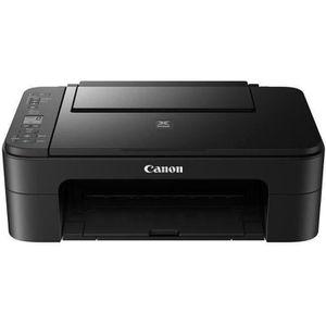 IMPRIMANTE CANON Imprimante multifonction 3 en 1 Pixma TS 315