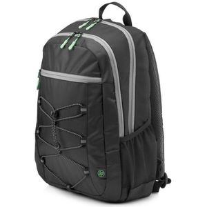 SAC À DOS INFORMATIQUE HP Sac à dos pour ordinateur portable Active Backp