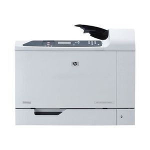 IMPRIMANTE HP LaserJet Imprimante Color CP6015n