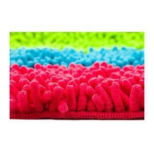 NETTOYAGE CUISINE Shampoing non moussant concentré pour tapis et moq