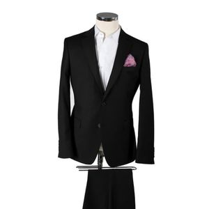 Ensemble de vêtements Versace 19.69 - Costume Homme Torino modern fit la
