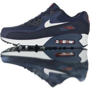 Air max 90 essential homme - Cdiscount