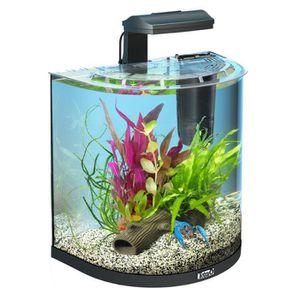 AQUARIUM Aquarium Tetra Aquaart Explorer Line 30 Litres