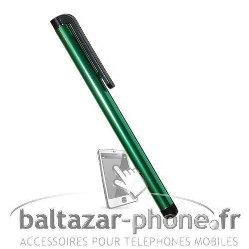 BALTAZAR PHONE® Stylet vert pour Thomson TLink 410