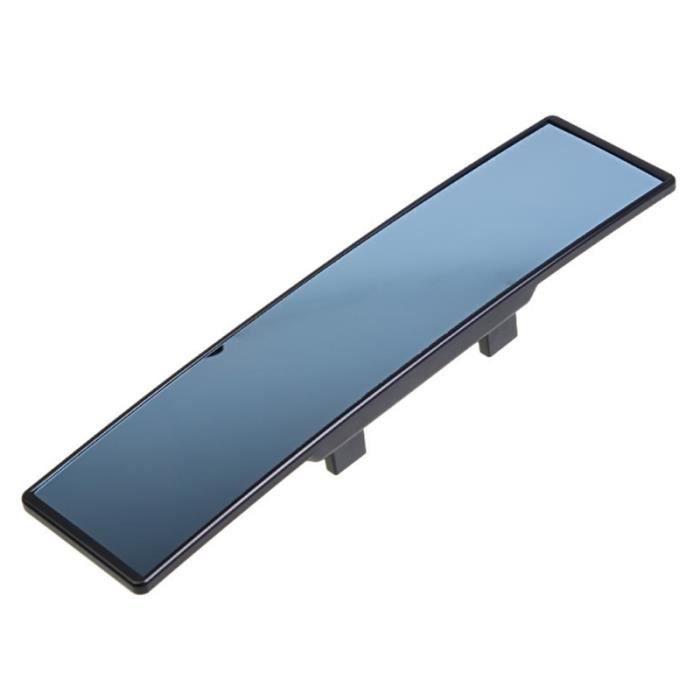 1pc Durable Anti-Éblouissement Teinte Vooi Rétroviseur miroir de securite - miroir de sortie aide a la conduite - securite