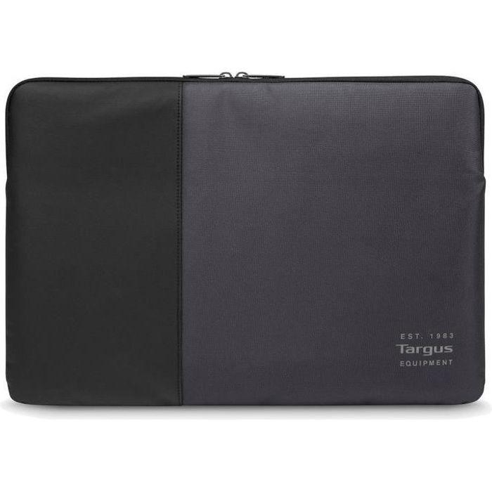 TARGUS Sacoche pour ordinateur portable Pulse 15.6- - Noir / Ebène
