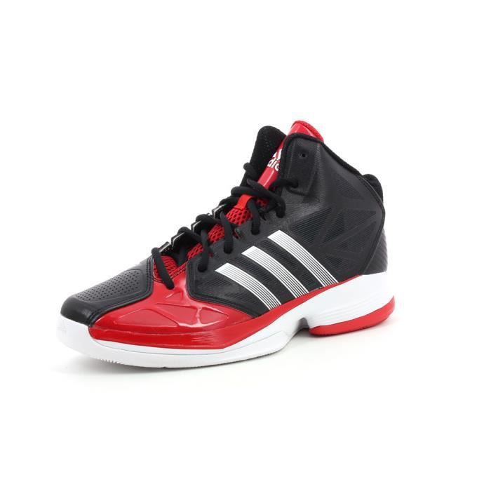chaussures de basket adidas shak achat vente. Black Bedroom Furniture Sets. Home Design Ideas