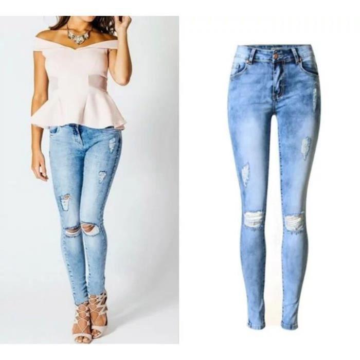 pantalon femme nouvelle collection