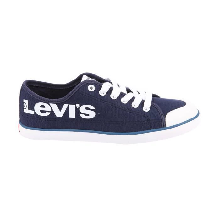 Levi's - chaussures