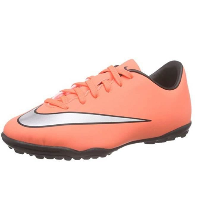 nike chaussure enfant foot