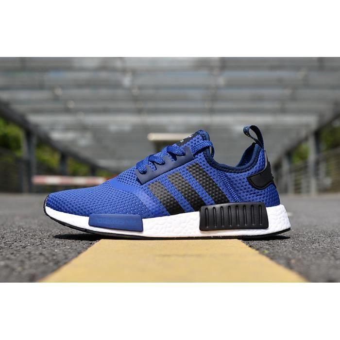adidas nmd xr1 bleu, OFF 71%,Cheap price !