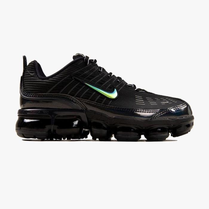 Air Vapormax 360 - Nike Sportswear - Baskets - Femmes - noir NOIR ...