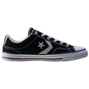 converse star player 46 5