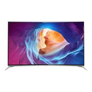 Philips - TV LCD 4K - 55PUS8700