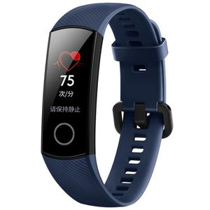 MONTRE CONNECTÉE Nouveau bracelet intelligent Huawei Honor Band 4 A
