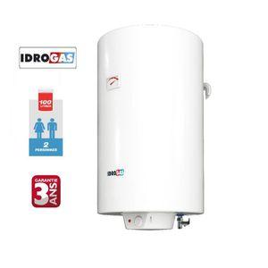 CHAUFFE-EAU chauffe-eau électrique 100 L thermo Idrogas