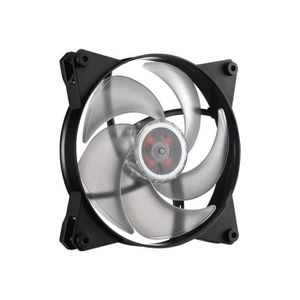 VENTILATION  Cooler Master MasterFan Pro 140 Air Pressure RGB -