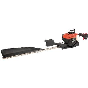 TAILLE-HAIE Taille-haies Thermique 2 Temps HT2460 Dolmar