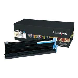 TONER LEXMARK Unit d'imagerie  - C925, X925 - 30.000 pag