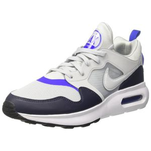 plus récent ee675 3dee7 Air max homme taille 45 - Achat / Vente pas cher