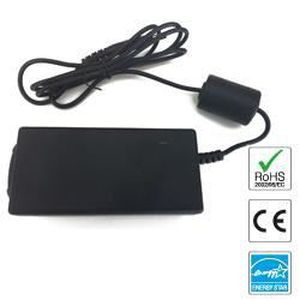 CHARGEUR - ADAPTATEUR  Chargeur pour Western Digital 4TB My Book Thunderb