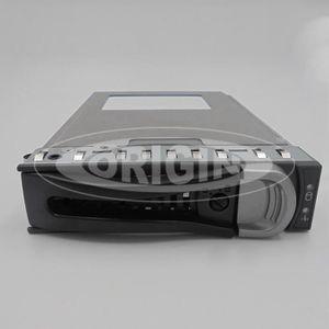 DISQUE DUR SSD Origin Storage 1920GB 3.5'' SATA III, 1920 Go, 3.5