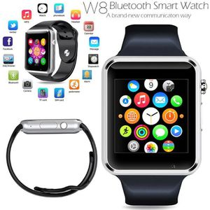 smartwatch android achat vente smartwatch android pas cher cdiscount. Black Bedroom Furniture Sets. Home Design Ideas