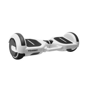 HOVERBOARD TAAGWAY Hoverboard électrique Mat 6,5