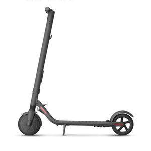 TROTTINETTE ELECTRIQUE Trottinette Électrique Ninebot Segway ES2 Scooter