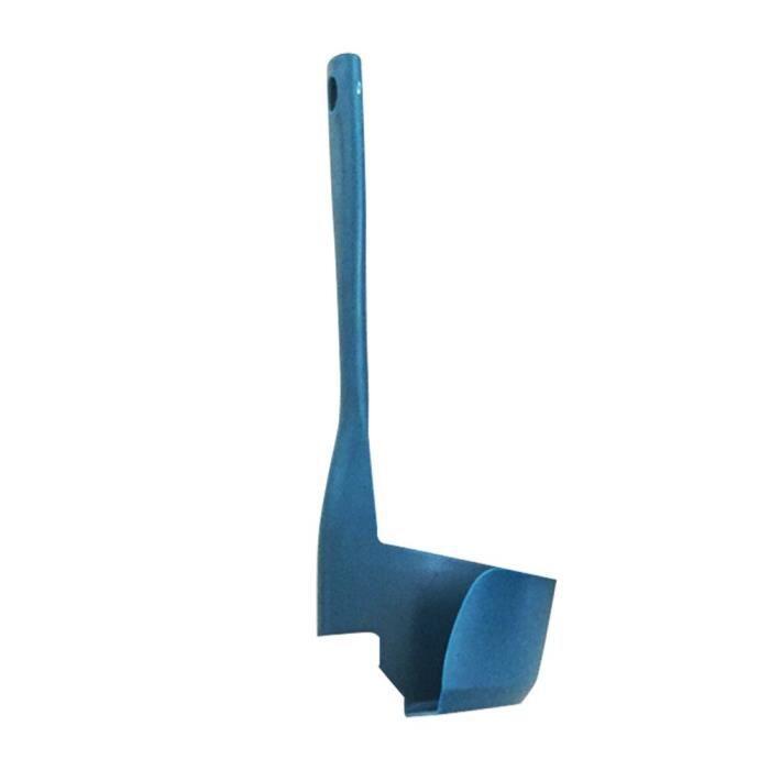 Spatule rotative multifonction pour la cuisine, pour Thermomix TM5-TM6-TM31~A*XE10673