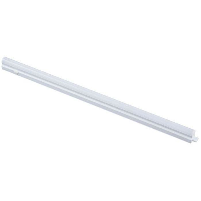Réglette Led Batten 11W 900lm 4000k
