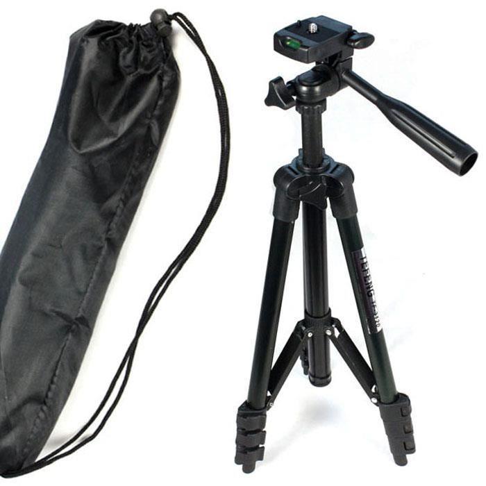 TRÉPIED Trépied flexible pour Sony Canon Nikon Appareil ph
