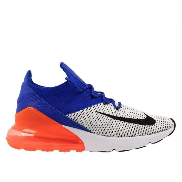 basket air max 270 enfant