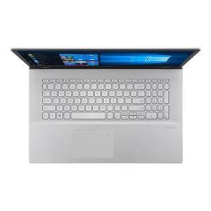 Un achat top PC Portable  ASUS Ordinateur Portable - P1701FA-AU273R - Écran 43,9 cm (17,3