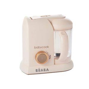 ACCESSOIRES ROBOT  Robot Babycook Mixeur Cuiseur
