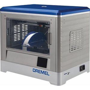 OUTIL MULTIFONCTIONS DREMEL Imprimante 3D Idea Builder