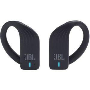 CASQUE - ÉCOUTEURS JBL Enduranc Peak - Écouteurs de sport étanches sa
