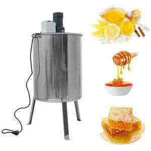 DEFIGEUR A MIEL extracteur de miel électrique 120W EU plug