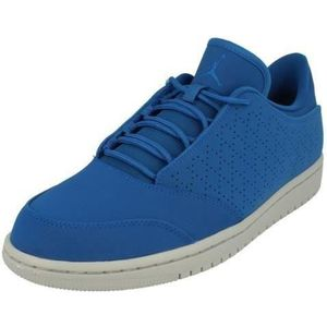 on sale 55919 732a6 BASKET Nike Air Jordan 1 Flight 5 Low Hommes Basketball T
