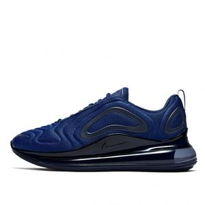 air max 720 bleu marine