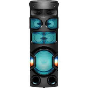 ENCEINTE COLONNE Sony MHC-V82D party speaker