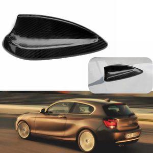 FILTRE A AIR Accessoire  Pour BMW 1 2 3 4 Série F20 F22 F23 F30