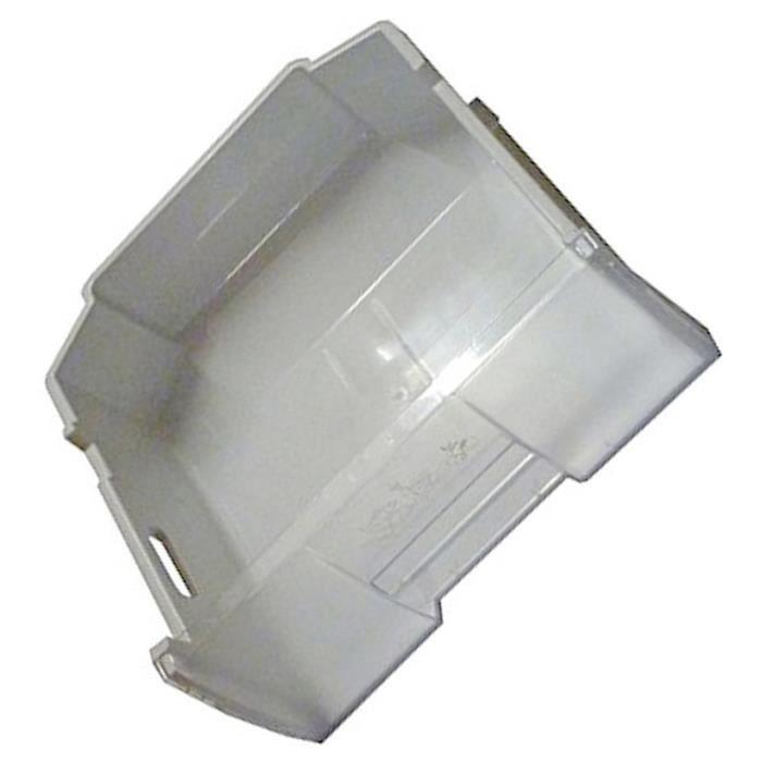 Tiroir de congélation - Réfrigérateur, congélateur - BEKO (29015)