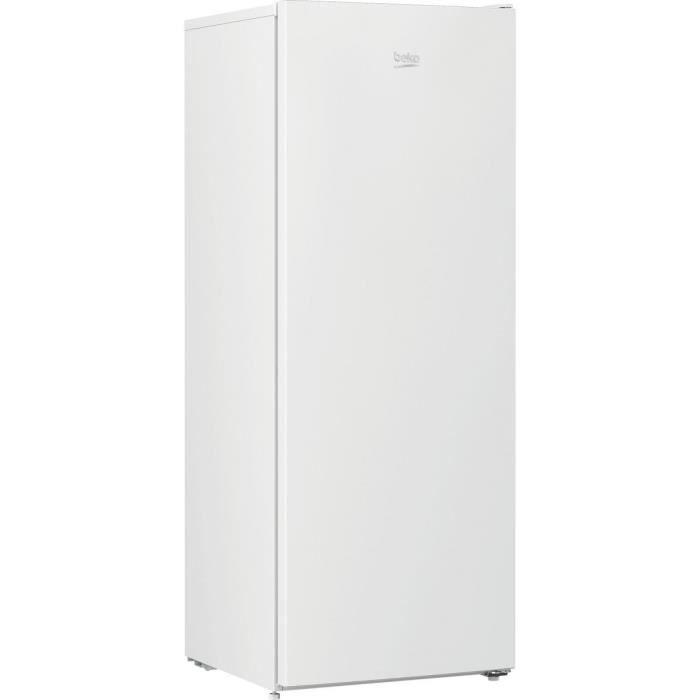 Réfrigérateur 1 Porte Beko Rssa 250 K 30 Wn