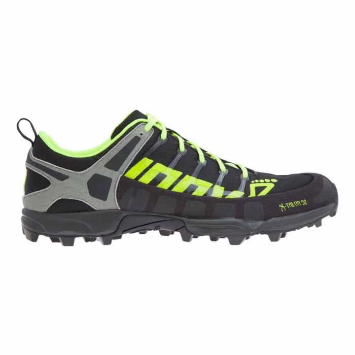 Chaussures homme Trail running Inov8 X Talon 212