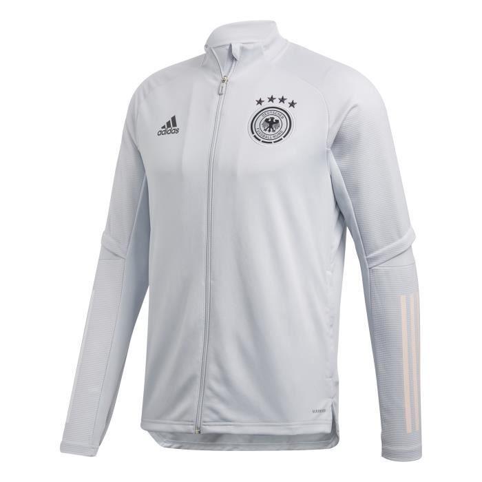 Veste training Allemagne 2020