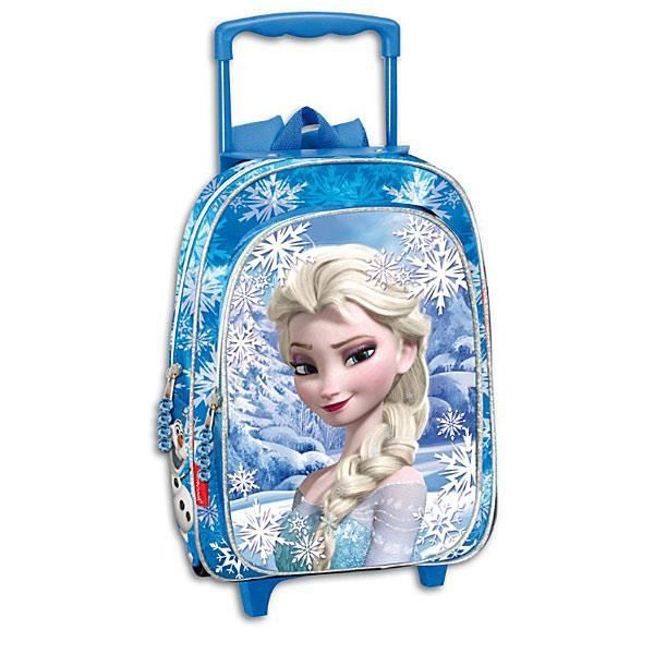 Disney Sac Reine Des Neiges Sac A Dos Trolley Disney Solde sXWEtcRVb1