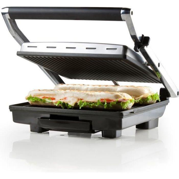 Cuisinière et Grill Pan Grille Étagère Rack Grille métallique alimentaire support nouveau HOTPOINT Four
