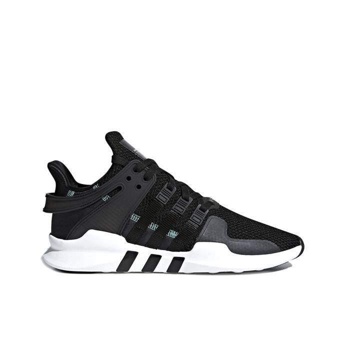 wholesale dealer ae557 ec726 ... new style basket baskets adidas originals eqt support adv cq3006 888fb  a482b